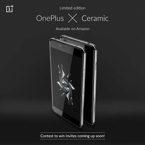 oneplus-x-ceramic-edition-available-on-amazon-india