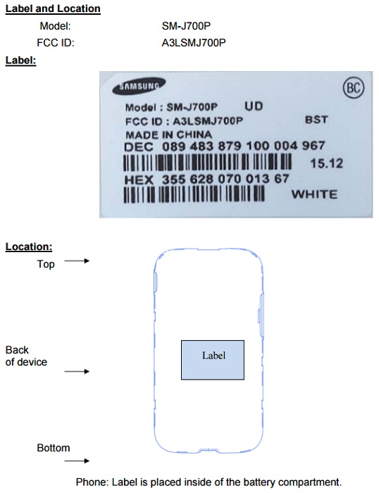 samsung-galaxy-j7-2016-fcc-document