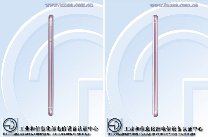 vivo-x6s-plus-left-right-view