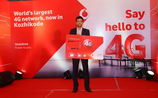 vodafone-kozhikode-launch
