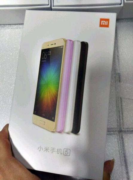 xiaomi-mi-5-leaked-retail-box