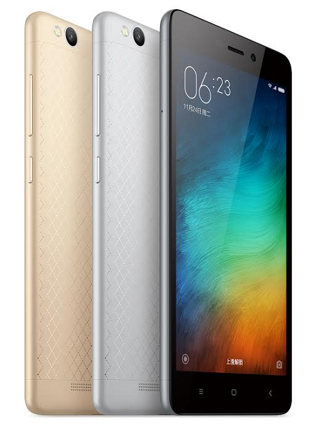 xiaomi-redmi-3-official