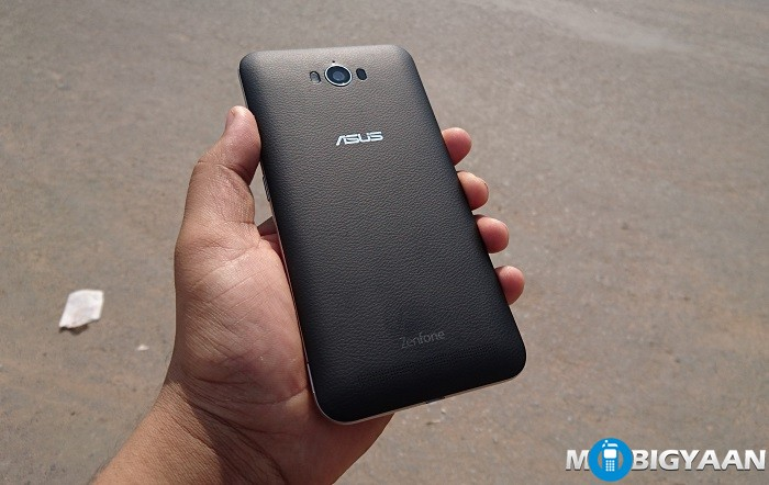 ASUS Zenfone Max Hands-on Images Review (12)
