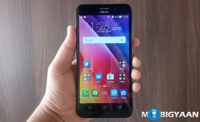 ASUS-Zenfone-Max-Hands-on-Images-Review-13