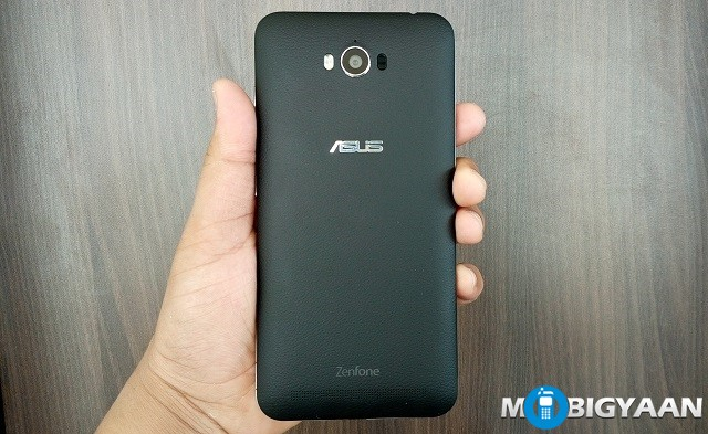 ASUS Zenfone Max Hands-on Images Review (14)