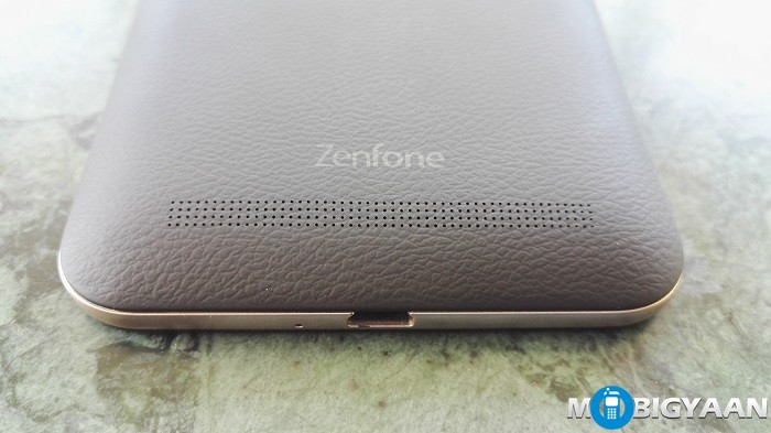 ASUS-Zenfone-Max-Hands-on-Images-Review-4