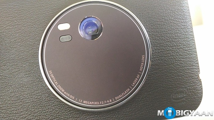 ASUS-Zenfone-Zoom-Hands-on-Images-12