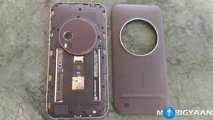 ASUS-Zenfone-Zoom-Hands-on-Images-14