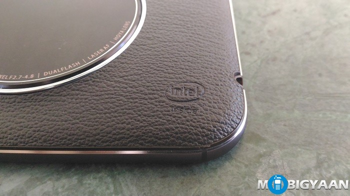 ASUS-Zenfone-Zoom-Hands-on-Images-18