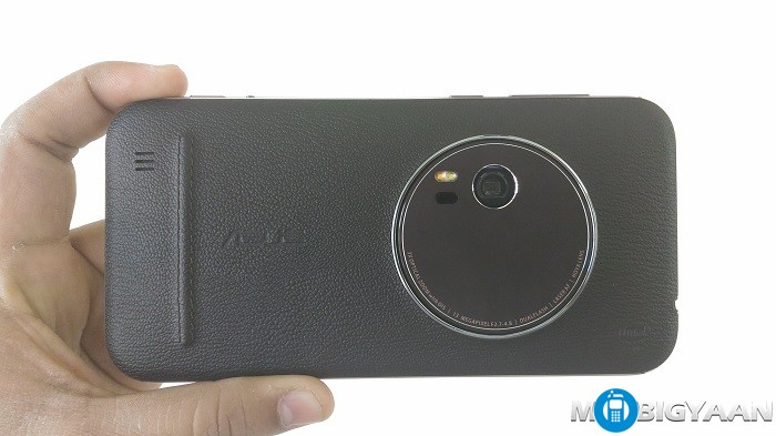 ASUS-Zenfone-Zoom-Hands-on-Images-4