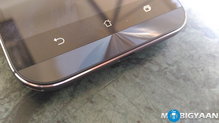 ASUS-Zenfone-Zoom-Hands-on-Images-6