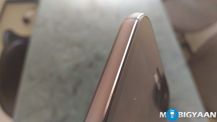 ASUS-Zenfone-Zoom-Hands-on-Images-7