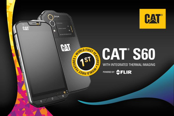 Cat-S60-official
