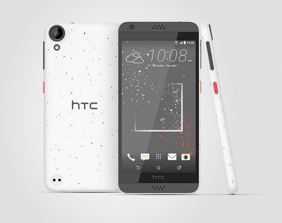HTC-Desire-530-desire-630-official