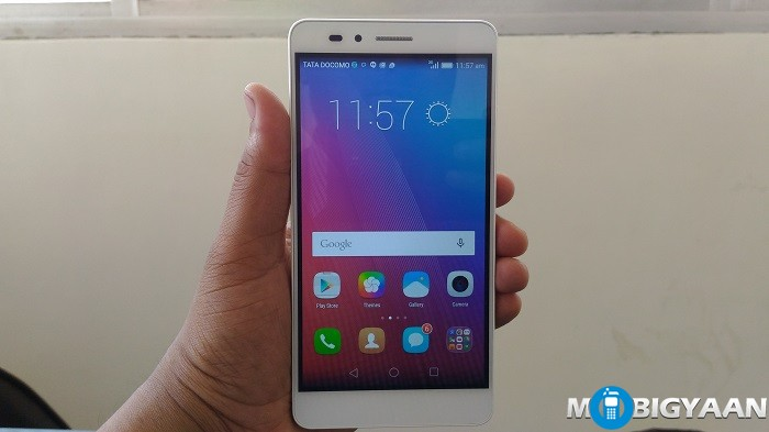 Honor-5X-Review-14