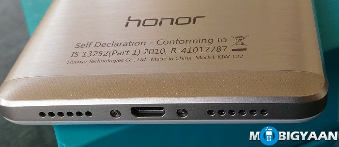 Honor 5X Review (47)