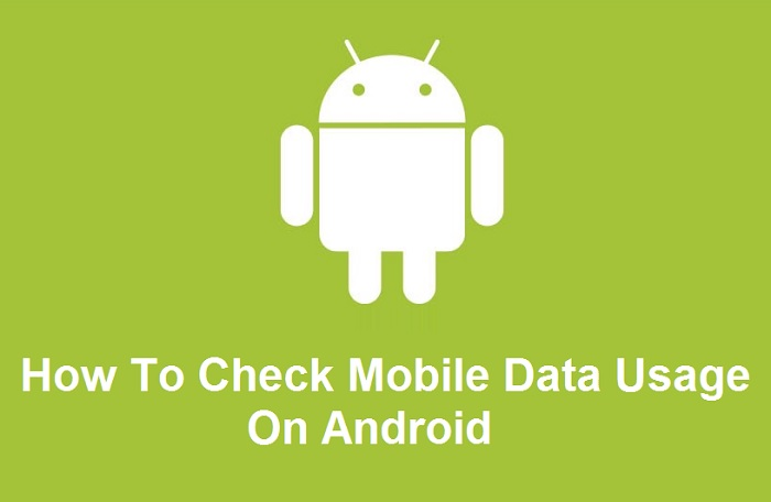 How-to-check-mobile-data-usage-on-Android-9
