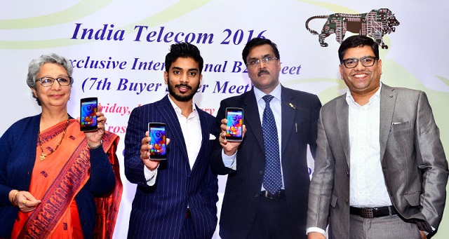 Intex-Aqua-Craze-launch