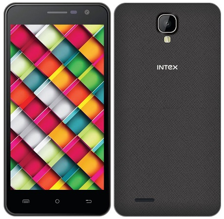 Intex-Cloud-Crystal-2.5D-official