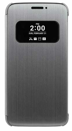 LG-G5-Quick-Cover-case-2