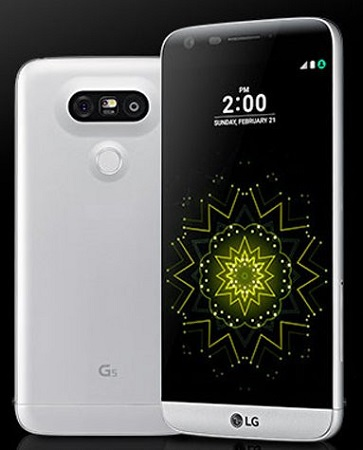 LG-G5-press-renders-leak