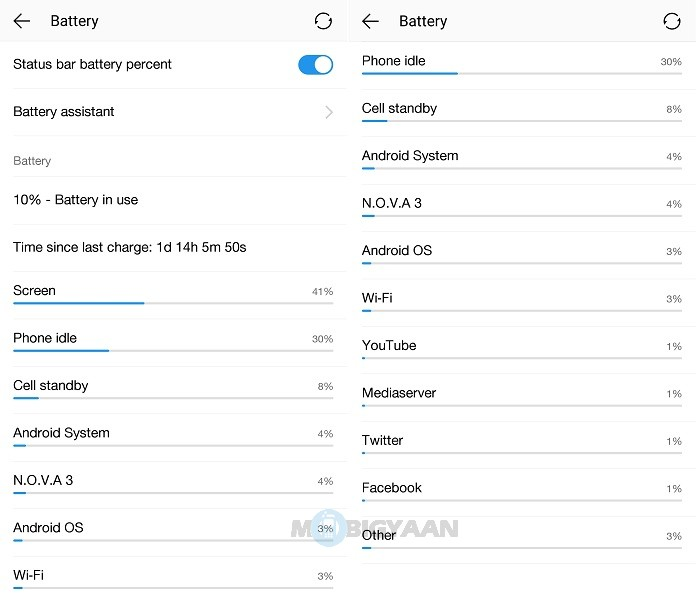 LeEco-Le-Max-Battery-Test-1