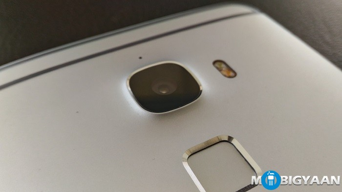 LeEco-Le-Max-Camera-Samples-Rear-Camera