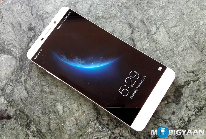 LeEco-Le-Max-First-Impressions-Cover-Image