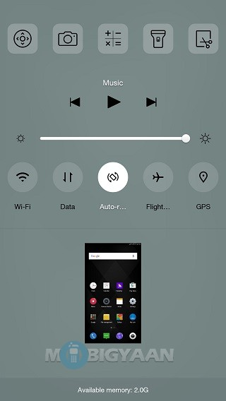 LeEco-Le-Max-First-Impressions-Quick-Settings-Recent