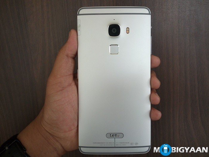 LeEco-Le-Max-Review-Rear-View