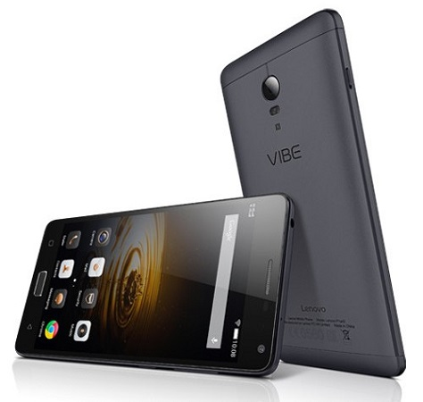 Lenovo-Vibe-P1-Turbo-official