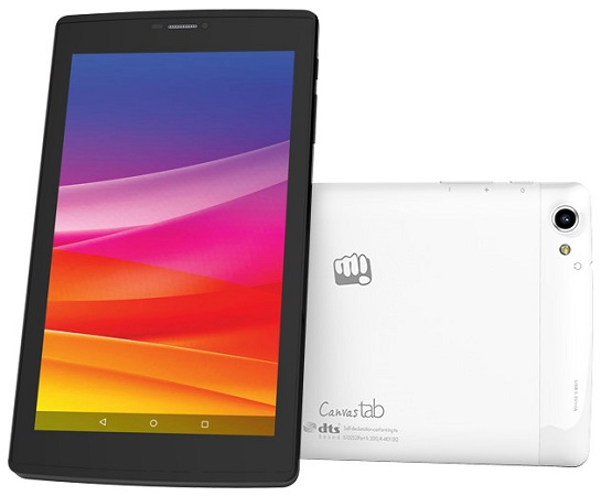 Micromax-Canvas-tab-P702-official