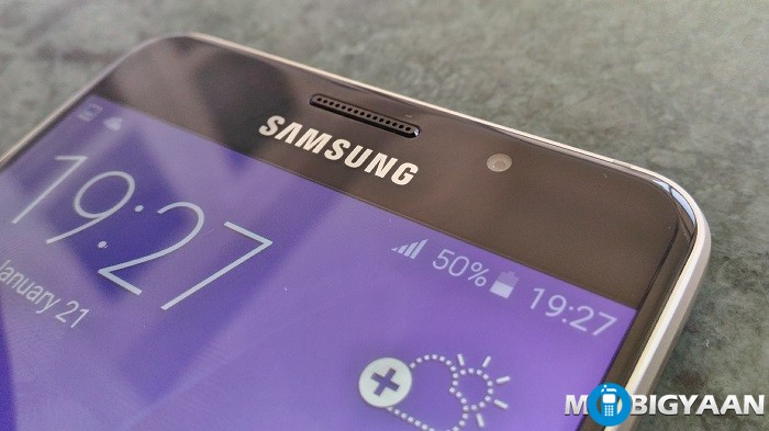 Samsung-Galaxy-A5-Hands-on-Review-14