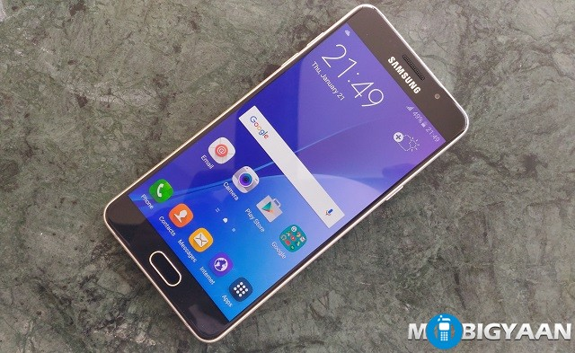 Samsung-Galaxy-A5-Hands-on-Review-20