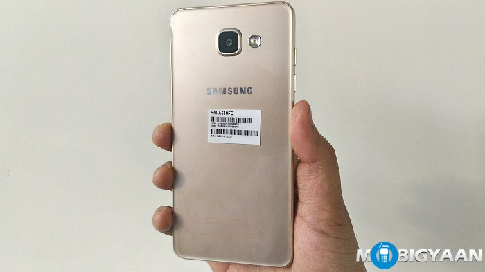 Samsung-Galaxy-A5-Hands-on-Review-7