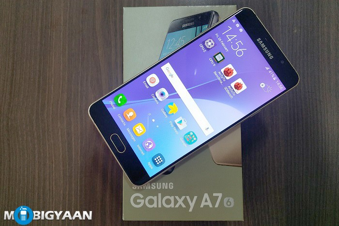 Samsung-Galaxy-A7-2016-Hands-on-15