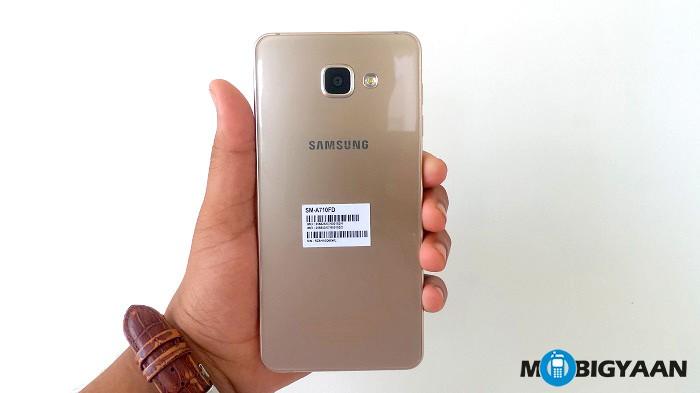 Samsung Galaxy A7 2016 Hands-on (2)