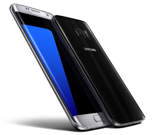 Samsung-Galaxy-S7-edge-official