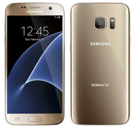 Samsung-Galaxy-S7-press-render-leak-gold