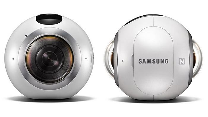 Samsung-Gear-360-unveiled-shoots-360-degree-videos