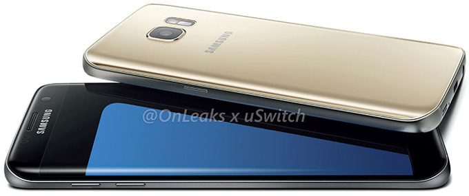 Samsung-galaxy-s7-edge-new-press-renders