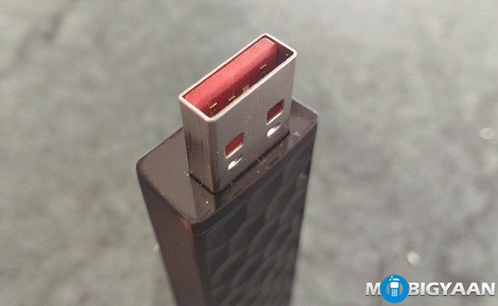 Sandisk-Connect-Wireless-Stick-7