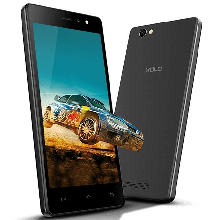 Xolo-Era-4G-official