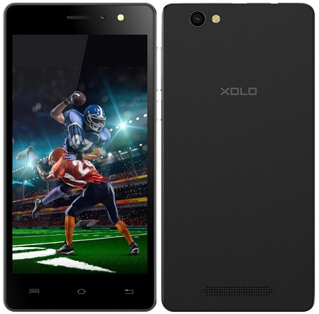 Xolo-Era-X-official