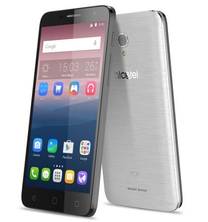 alcatel-pop-4-S-official