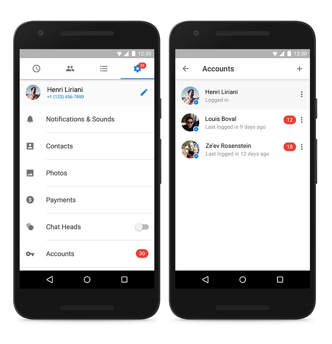 facebook-messenger-supports-multiple-accounts-android-jpg