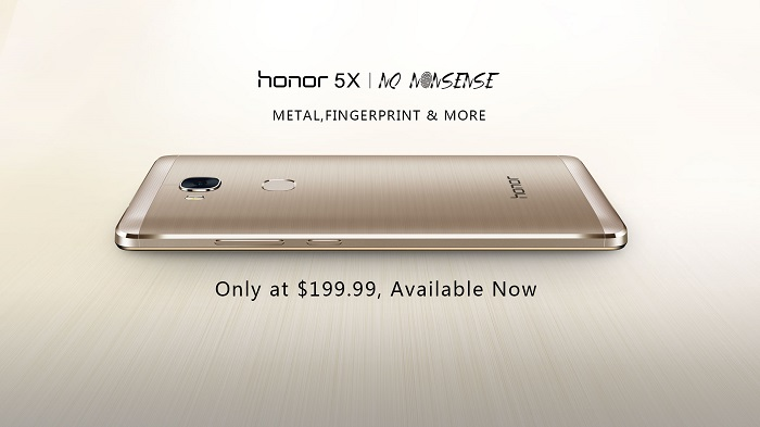 honor-5x-us