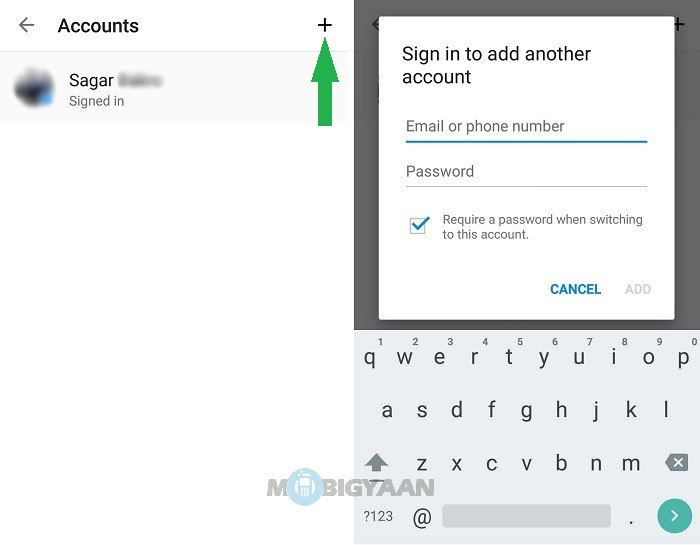how-to-add-multiple-accounts-in-facebook-messenger-on-android-2