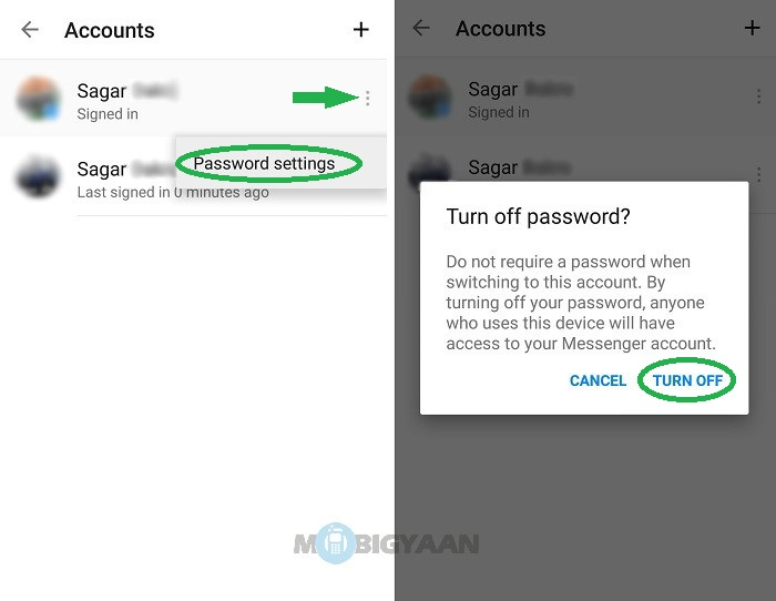 how-to-add-multiple-accounts-in-facebook-messenger-on-android-7
