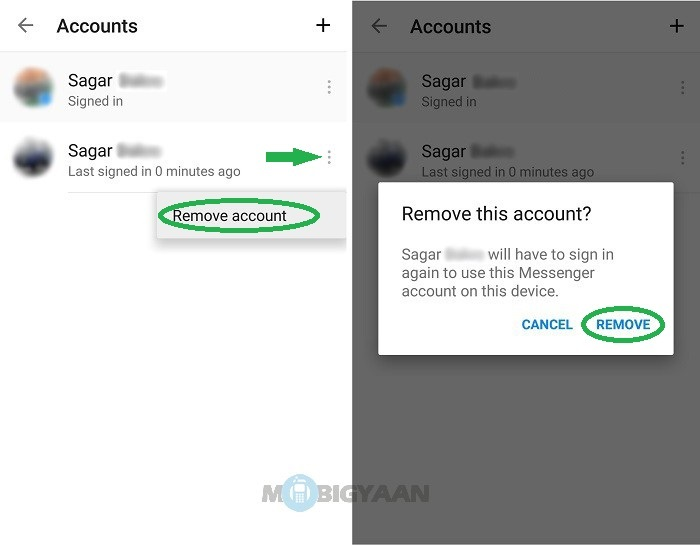how-to-add-multiple-accounts-in-facebook-messenger-on-android-8